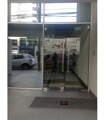 Se vende Oficina Edificio Studio Office